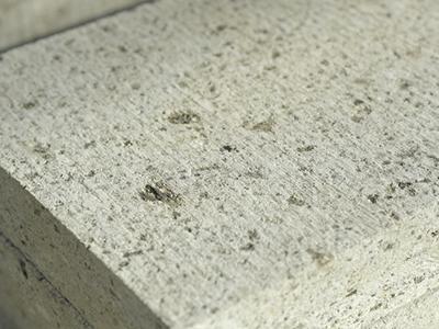 宇都宮で生まれ日本中で使われる大谷石
